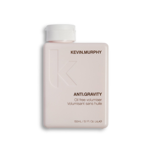 KM-Anti-Gravity