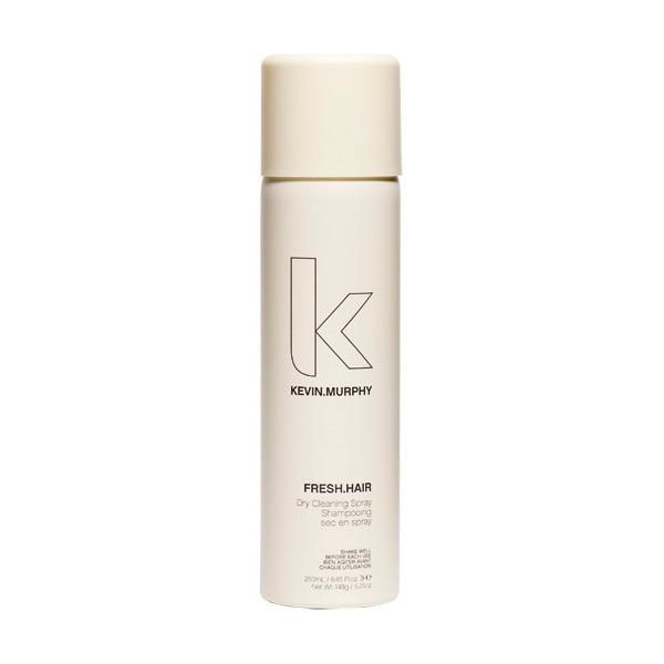 KM-Fresh-Hair
