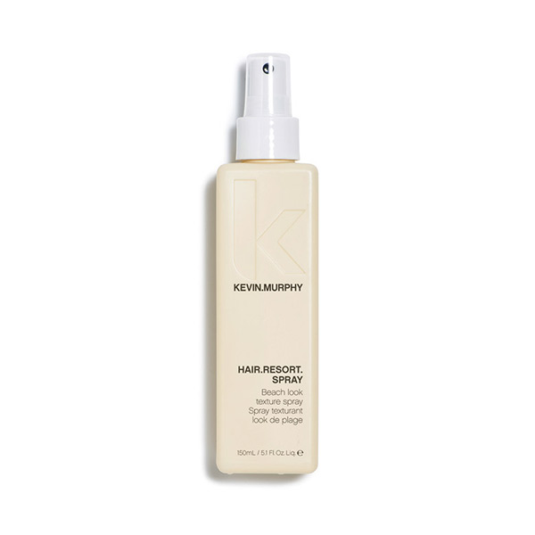 KM-Hair-Resort-Spray