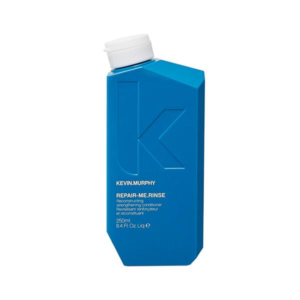 KM-Repair-me-Rinse
