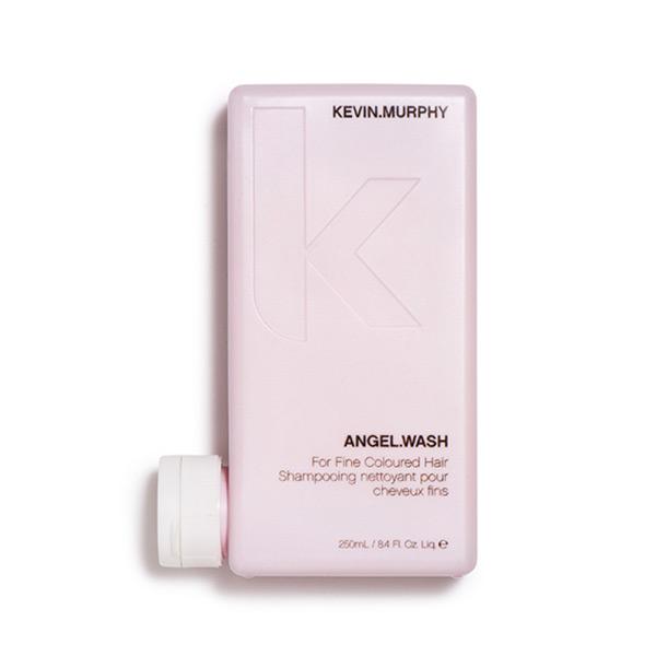 KM-Angel-Wash