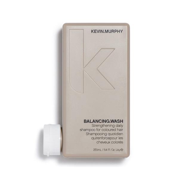 KM-Balacing-Wash