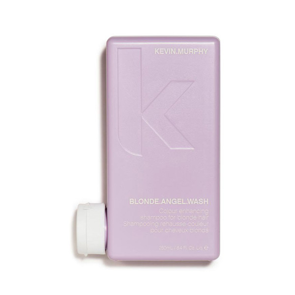 KM-Blond-Angel-wash