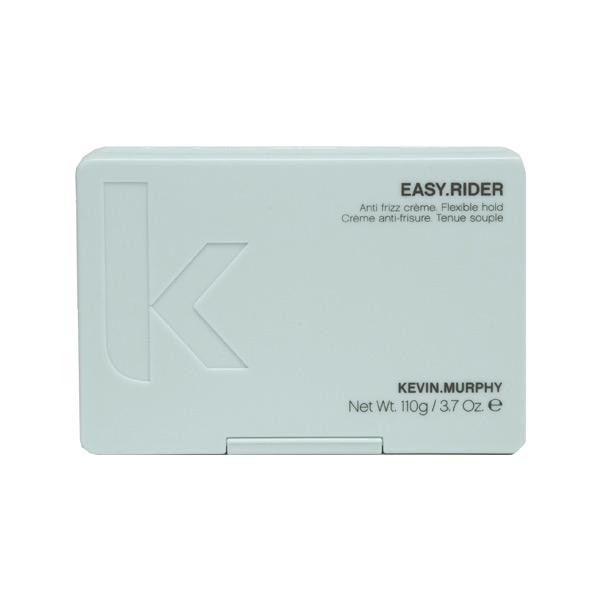 KM-Easy-Rider