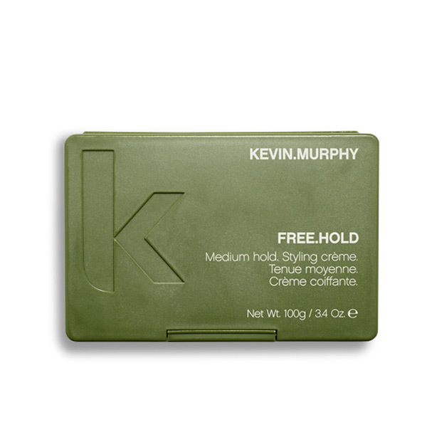 KM-Free-Hold