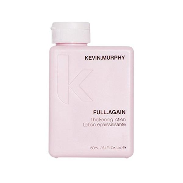 KM-Full-Again
