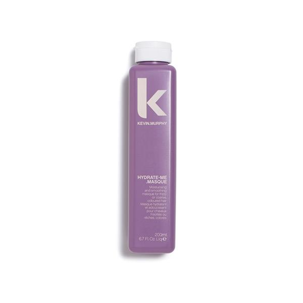 KM-Hydrate-Me-Masque