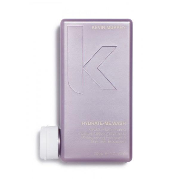KM-Hydrate-me-Wash