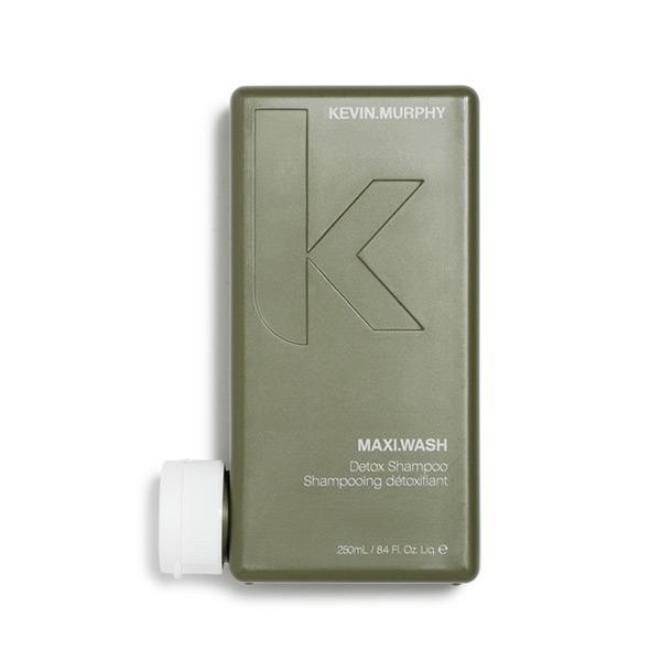 KM-Maxi-Wash