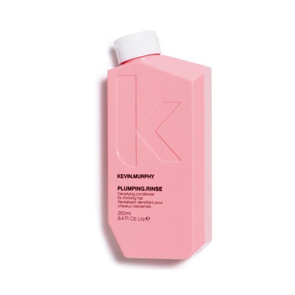 KM-Plumping-Rinse