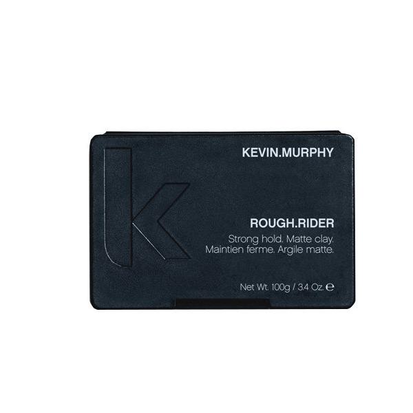 KM-Rough-Rider