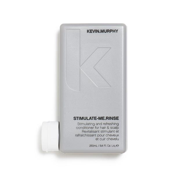 KM-Stimulate-Me-Rinse
