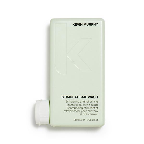 KM-Stimulate-Me-Wash