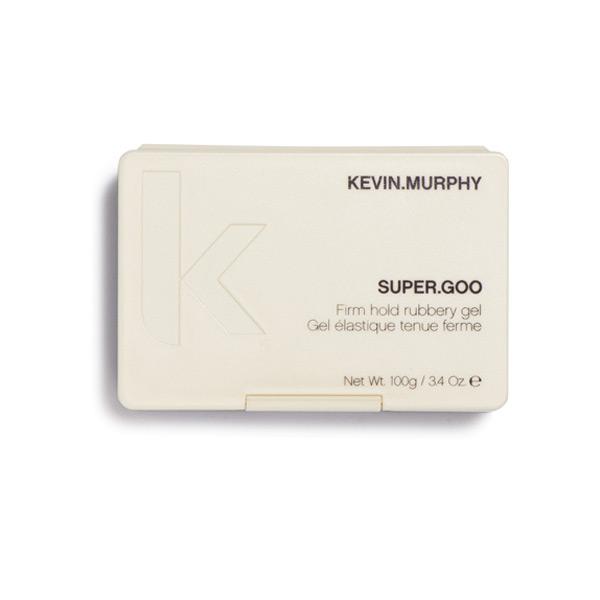 KM-Super-Goo