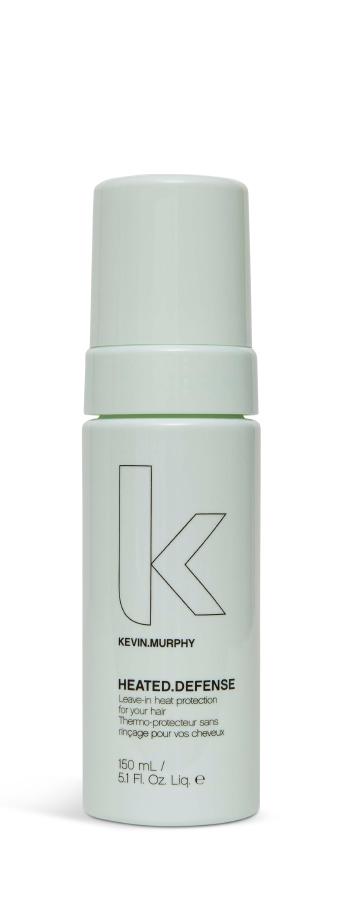 Heated-defense-hair-website-340x910
