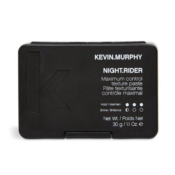 km13051_kevin-murphy-night-rider-30-gr
